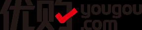 优购logo